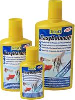 Easy balance - Waterverzorging - 100 ml