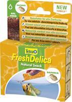 tetra Fresh Delica daphnia 48 gram