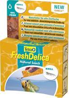 tetra Fresh Delica krill 48 gram