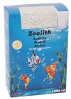 Gebr. de Boon Zoobest Zeoliet 1000 ml