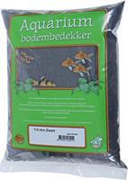 Gebr. de Boon Zak a 8 kg edelsplit zwart