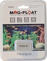 Mag-Float algenmagneet mini