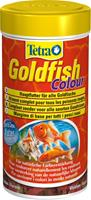 tetra Goldfish Colour vlokken 250 ml