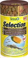 tetra Hoofdvoer Tropische vissen - Aquariumvissenvoer - 250ml