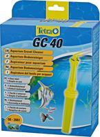 tetra GC 40 - Bodemreiniger - 40 - 1stuk