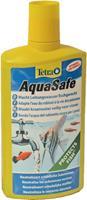 tetra 500ml AquaSafe  Waterzuiveraar