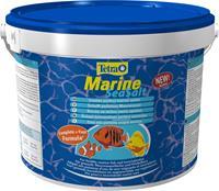 tetra Marine Zeezout 20kg