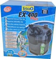 tetra EX Plus Buitenfilter - EX 400 Plus - tot 80 Liter
