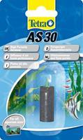 tetra Tec As30 Uitstroomsteen - Beluchting - 30 mm
