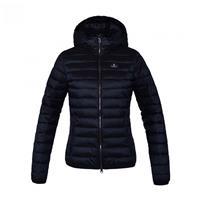 Classic Ladies Padded Jacket