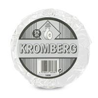Teerverband Original Kromberg