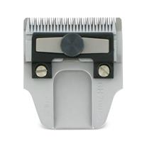 scheerkop GH700 0.05mm (Veterinair)
