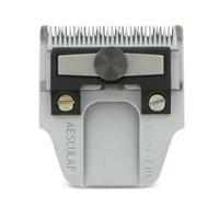scheerkop GH703 0.1mm (Veterinair)