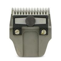 scheerkop GT736 1mm (Grof - Terriërs)