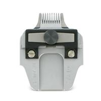 scheerkop GT772 0,7mm (Potenkopje)