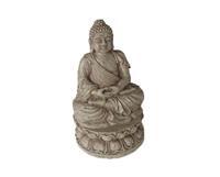 Superfish zen deco - Buddha
