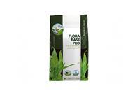 Colombo Flora Base Pro Fijn 2,5 liter