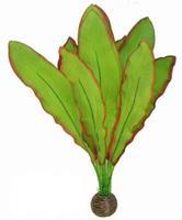 superfish Zijde plantje 20 cm III