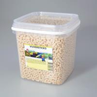 nerus Vijversticks 2.5 liter