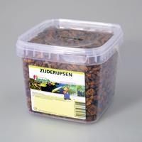 nerus Zijderupsen 1.2 liter
