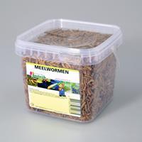 nerus Meelwormen 1.2 liter
