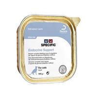 Endocrine Support FEW-DM - 4 x 7 x 100 g