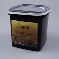nerus Sugoi steurvoer 4.5 mm 5 liter