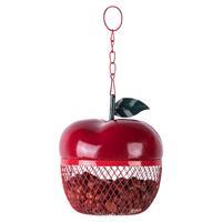 esschertdesign Esschert Design Appel voederhanger