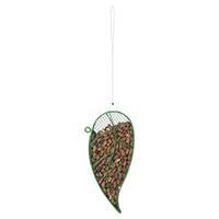 esschertdesign Esschert Design Vogelvoederhanger - blad