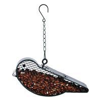 esschertdesign Esschert Design Vogelvoederhanger - vogel