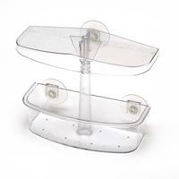esschertdesign Esschert Design doorzichtig raamvoederhuis