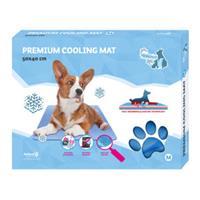 Premium Cooling Mat - M