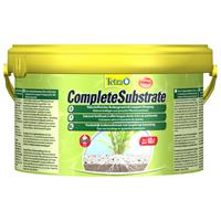 Plant Complete Substrate - Plantenmeststoffen - 2.5 kg
