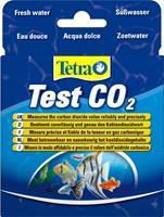 tetra Test Co2 Carbon Dioxide - Testen - 2x10 ml