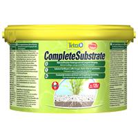 Plant Complete Substrate - Plantenmeststoffen - 5 kg