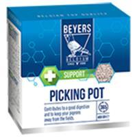 Picking Pot - Duivensupplement - 400 g