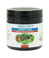 Easy Life Rootsticks - Plantenmeststoffen - 25 stuks