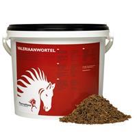 Valeriaanwortel voor paarden 1000gr