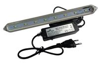 Hs Aqua Lago 40/50 Aq Led Light
