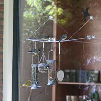 Vivara BirdSwing Restaurant