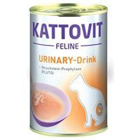 Urinary Drink - 12 x 135 ml