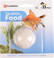Flamingo Vakantievoer
