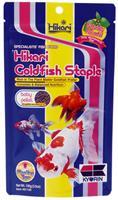Hikari staple goldfish baby 30 gr