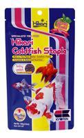 Hikari staple goldfish baby 100 gr
