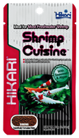 Hikari shrimp food 10 gram