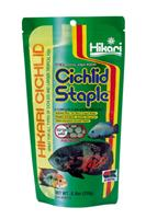 Hikari cichlid staple large 250 gr