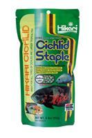 Hikari cichlid staple medium 250 gr