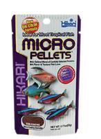 Hikari micro pellets 45 gram