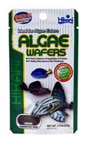 Hikari algae wafers 82 gr