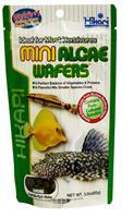 Hikari mini algae wafers 85 gr